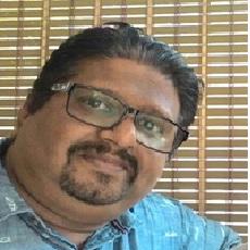 Rajesh-f